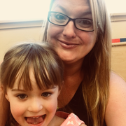 """Kimberly G. - Citrus Heights <span class=""""translation_missing"""" title=""""translation missing: en.application.care_types.child_care"""">Child Care</span>"""