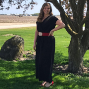 Emily E., Babysitter in La Salle, IL with 5 years paid experience