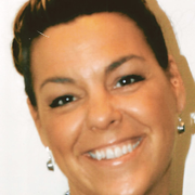 Kimberly P. - Roswell Babysitter