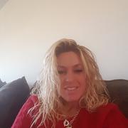 Melanie W. - Bristol Babysitter