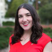 Rebecca J. - Berkeley Babysitter