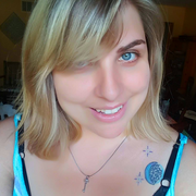 Rachel S. - Westbrookville Pet Care Provider
