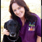 Diane K., Pet Care Provider in Visalia, CA with 17 years paid experience