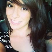 Layla M. - Los Angeles Babysitter