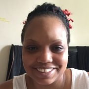 Geneal C., Babysitter in Bronx, NY with 11 years paid experience