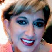 Debbie W. - Slidell Nanny
