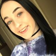 Marissa R. - Oklahoma City Babysitter