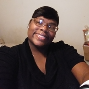 Latoya P., Babysitter in Fairhope, AL with 10 years paid experience