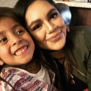 Alexia M., Babysitter in Sacramento, CA with 2 years paid experience