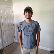 Nicolas C., Babysitter in San Antonio, TX with 2 years paid experience
