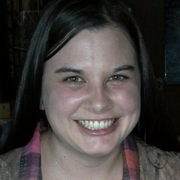 Emily M. - Waupaca Babysitter