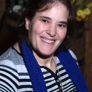 Christy K., Nanny in Tarzana, CA with 12 years paid experience