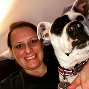 Maureen M. - Brewerton Pet Care Provider