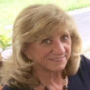 Barbara V. - Cape Coral Pet Care Provider