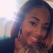 Kerlicia B., Nanny in Orange Park, FL with 11 years paid experience
