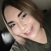 Micah E., Care Companion in Deer Park, TX with 0 years paid experience