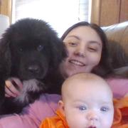 Kimberlee B. - Somerset Pet Care Provider