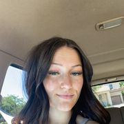 Rylee M., Babysitter in Lincoln, CA with 5 years paid experience
