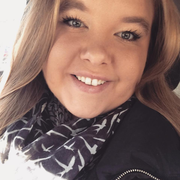 "Kayla W. - Moses Lake <span class=""translation_missing"" title=""translation missing: en.application.care_types.child_care"">Child Care</span>"