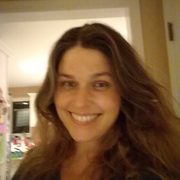 Amanda S. - Naperville Babysitter