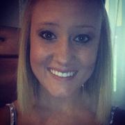 Chelsey M. - Candler Babysitter
