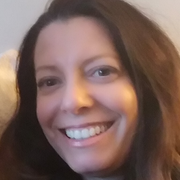 Stacey V., Care Companion in Minotola, NJ 08341 with 1 year paid experience