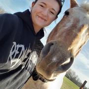 Ashley T. - Cheboygan Pet Care Provider