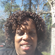 Cathy J., Care Companion in Mount Vernon, AL with 26 years paid experience