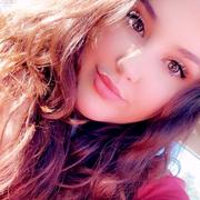 Katelynn B. - Victoria Babysitter