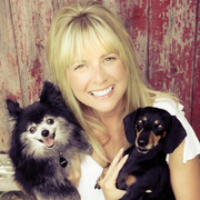 Victoria S. - Grand Rapids Pet Care Provider