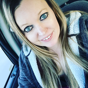 Lindsey S., Babysitter in Addison, TX with 10 years paid experience