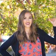 Briana B. - Idaho Falls Babysitter