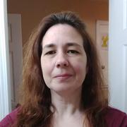 Melanie P. - Bunnell Babysitter