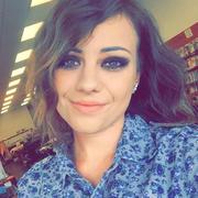 Tori S. - Fresno Nanny