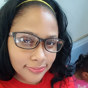 Shanae W., Babysitter in Brooklyn, NY with 1 year paid experience