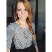 Alexandra P. - Greenville Babysitter