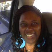 Denise D. - Vicksburg Care Companion