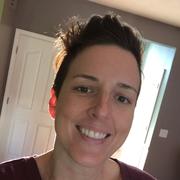 Jennifer A. - Zionsville Care Companion