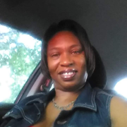 Kimberly P., Care Companion in Birmingham, AL with 14 years paid experience