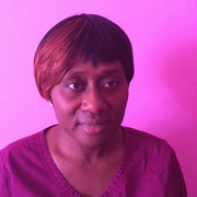 Hawa M., Care Companion in Philadelphia, PA with 8 years paid experience