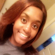 Jalyn M., Babysitter in Birmingham, AL with 4 years paid experience