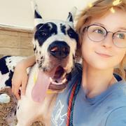 Cassie C. - Callahan Pet Care Provider