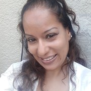 Aarti M., Care Companion in South Richmond Hill, NY with 1 year paid experience