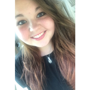 Kaelyn V., Babysitter in Dalton, GA with 10 years paid experience