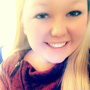 Sarah K. - Cedar Rapids Pet Care Provider