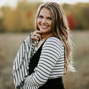 Elizabeth L., Nanny in Sioux Falls, SD with 6 years paid experience