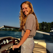 Brianna T., Babysitter in Byron Center, MI with 4 years paid experience