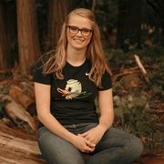 Megan H., Babysitter in Eugene, OR with 3 years paid experience