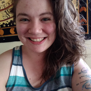 Katie R. - Kemp Pet Care Provider