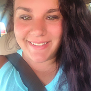 Marissa S., Nanny in Rockford, IL with 1 year paid experience